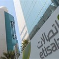 Etisalat partners to launch special SMS midwife service