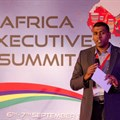 Cherian Varghese, Cluster Leader for Oracle Sub Saharan Africa.