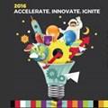 Get ready for SABC Education SA Innovation Summit 2016!