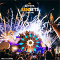 Amplicon announces Ultra South Africa headliners and the inaugural Corona Sunsets Festival to SA