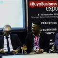 Knowledge, business culture key to SA small business development
