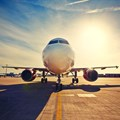 Supporting the African aviation renaissance