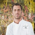 Seven top chefs cater for Eat Out Mercedes-Benz Restaurant Awards