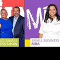 Small business comes to new DStv channel weekend block, SME Zone