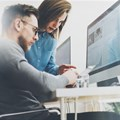 CIOs and CMOs - Aligning to deliver great digital experiences