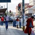 Bulawayo, Zimbabwe. Image by 123RF