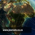SA ePublications - The breadth and depth of African-rich content