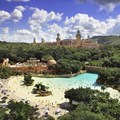 Sun City launches revamped Cabanas, Valley of Waves