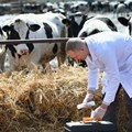 Scientific advances to enhance responsible use of antibiotics in livestock