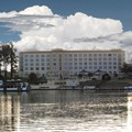 Historic BON Hotel Riviera on Vaal celebrates 90th birthday