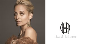 USA's House of Harlow 1960 enters Africa through exclusive partnership with Imagination Unlimited Group
