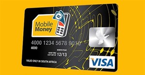 MTN withdraws mobile money service in SA