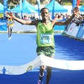 New record set for SA at Sanlam Cape Town Marathon