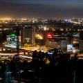 Addis Ababa © Dereje Belachew –