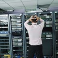 Why protecting data backups is critical