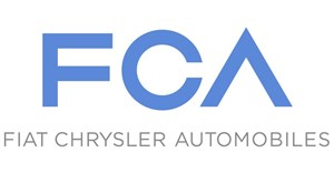 Fiat Chrysler recalls 1.9m cars over air bag defect