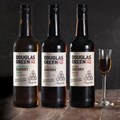 Douglas Green introduces its first authentic Spanish Sherry range