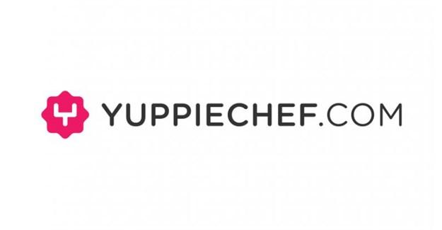 Rebuttal: Yuppiechef responds to trademark dispute with Yuppie Gadgets