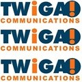 Twiga Communications launches #PrimaTopToys