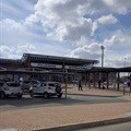 Airport Ads secures exclusive media rights at Polokwane International Airport