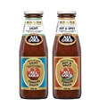 #FreshOnTheShelf: All Gold adds two new sauces to its range