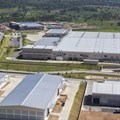 Industrial sector holds prospects for listed property