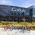 Google smartphone expected at 4 Oct. event