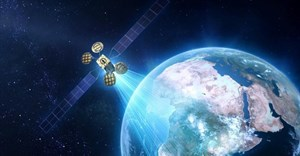 What the loss of Falcon 9 and Amos-6 means for African connectivity
