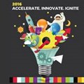 Exclusive #InnovationSummit Ignite! 2-for-1 offer...