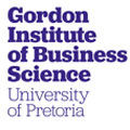 GIBS forum - Global political risk and impact: The future of politics
