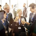 Five reasons why industry awards are important for your business
