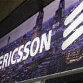 Ericsson partners with Google to produce electronic pay TV