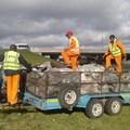 SANRAL cleans up N2