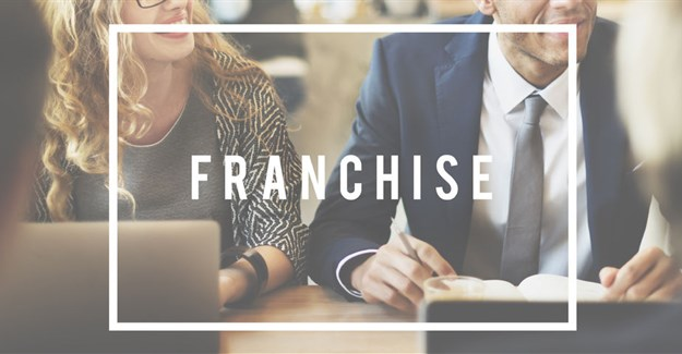 Franchise survey shows that franchising is a sound business format