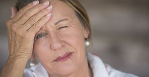 Headaches affect cognition and mood