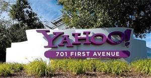 Yahoo hack hits 500mn users, likely 'state sponsored'