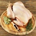 Judgment on poultry meat regulations welcomed