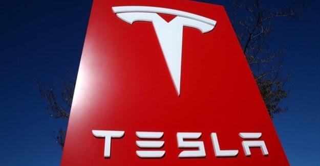 Tesla sued in Norway over sluggish cars