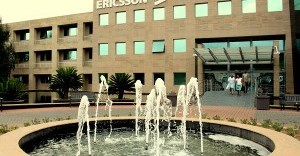 Ericsson, Grundfos launch drinking water 'ATMs'