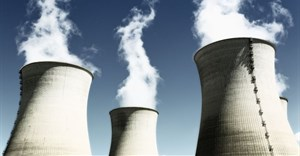 Eskom says it can fund nuclear