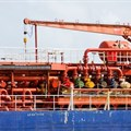 Libya oil chief fears 'financial collapse' unless exports rise