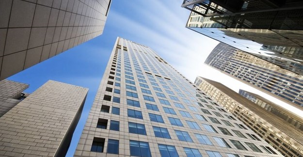 How to improve commercial property value