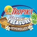 Just Design catches Tropika fever