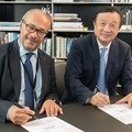 Huawei and Leica Camera AG launch research and innovation centre