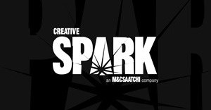 SA digital agency Creative Spark launches new look