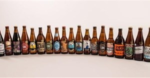 Cape Brewing Company wins six Golds at National Beer Trophy