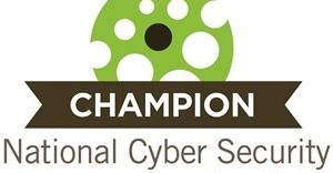 Cloudbric becomes National Cyber Security Awareness Month 2016 champion