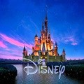 Disney considering bid for Twitter: report