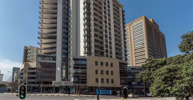 Tourism, Airbnb growth boost property demand in Cape CBD
