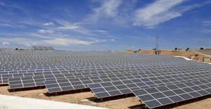 MoU in place to build 10MW Liberian solar power station